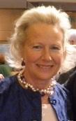 Tania Illingworth
